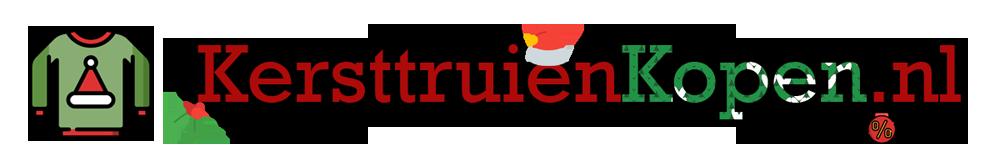 KersttruienKopen.nl